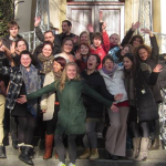 GroupPic-Feb2014