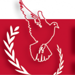MICC-logo