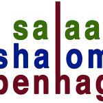 Salaam-Shalom-cph_logo